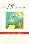 Small Place -