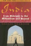 India: From Midnight to the Millennium and Beyond - Shashi Tharoor