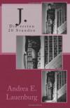 J. - Die Ersten 20 Stunden - Andrea E Lauenburg