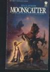 02 Moonscatter - Jo Clayton