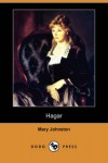 Hagar (Dodo Press) - Mary Johnston