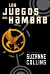 Los juegos del hambre - Ramírez Tello,  Pilar, Suzanne  Collins
