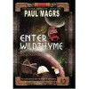 Enter Wildthyme - Paul Magrs
