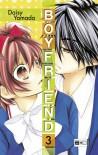 Boyfriend 03 - Daisy Yamada