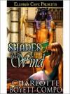 Shades of the Wind - Charlotte Boyett-Compo