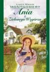 Ania zZielonego Wzgórza - Lucy Maud Montgomery