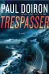 Trespasser - Paul Doiron