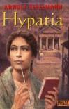 Hypatia (Gulliver) - Arnulf Zitelmann