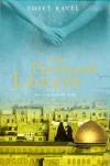Ten Thousand Lovers - Edeet Ravel