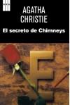 El secreto de chimneys (SERIE NEGRA) - Agatha Christie;J.A Gutierrez Larraya