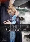 Krucjata. Zakon Ciemności - Philippa Gregory