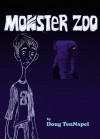 Monster Zoo - Doug Tennapel