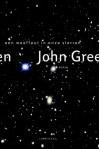 Een weeffout in onze sterren - John Green, Nan Lenders