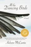 All the Dancing Birds - Auburn McCanta