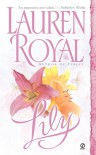 Lily - Lauren Royal