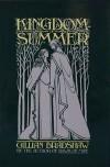 Kingdom of Summer - Gillian Bradshaw