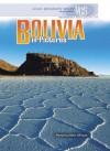 Bolivia in Pictures - Francesca Davis DiPiazza