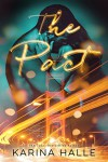 The Pact - Karina Halle