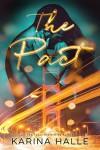 The Pact - Karina Halle