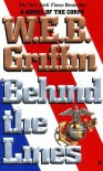 Behind The Lines - W.E.B. Griffin