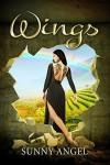 Wings - Sunny Angel