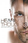Hearing Thoughts - Anthony Diffley