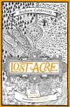 Lost Acre - Andrew Caldecott