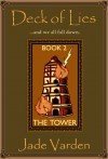 The Tower - Jade Varden