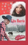 X-mas in Texas (spicy lady) - Lita Harris