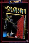 The Spirit Archives, Vol. 1 - Will Eisner
