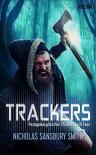 Trackers 2 - Nicholas Sansbury Smith
