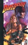 Daredevil, Vol. 8: Echo - David W. Mack