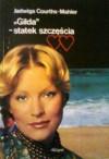 """""""Gilda"""" - statek szczęścia - Jadwiga Courths-Mahler"""