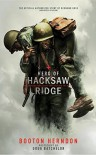 Hero of Hacksaw Ridge - Booton Herndon