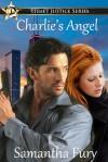 Charlie's Angel - Samantha Fury