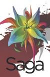 Saga #30 - Brian K. Vaughan