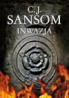 Inwazja - C.J. Sansom