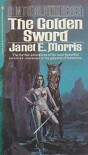 Golden Sword - Morris