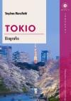 Tokio. Biografia - Stephen Mansfield