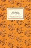 Titeres De Cachiporra, Tragicomedia De Don Cristobel Y Sena Rosita (Espasa Bolsillo) (Spanish Edition) - Federico García Lorca