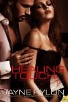 Healing Touch - Jayne Rylon