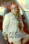 In The Cradle Of My Bosom - CS Bennett
