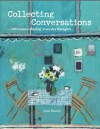 Collecting Conversations - Chris Bunch