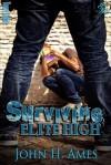 Surviving Elite High - John H. Ames