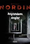 Avgrundens änglar - Magnus Nordin