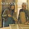 Martha Stewart's New Old House - Martha Stewart