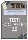 Testi scolastici 2.0 - Emanuela Zibordi