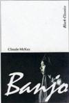 Banjo - Claude McKay
