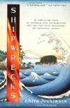 Shipwrecks - Akira Yoshimura