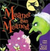 Meaner Than Meanest - Kevin Somers, Diana Cain Bluthenthal
